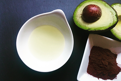 TRUvocado Truffle Infused Avocado Oil